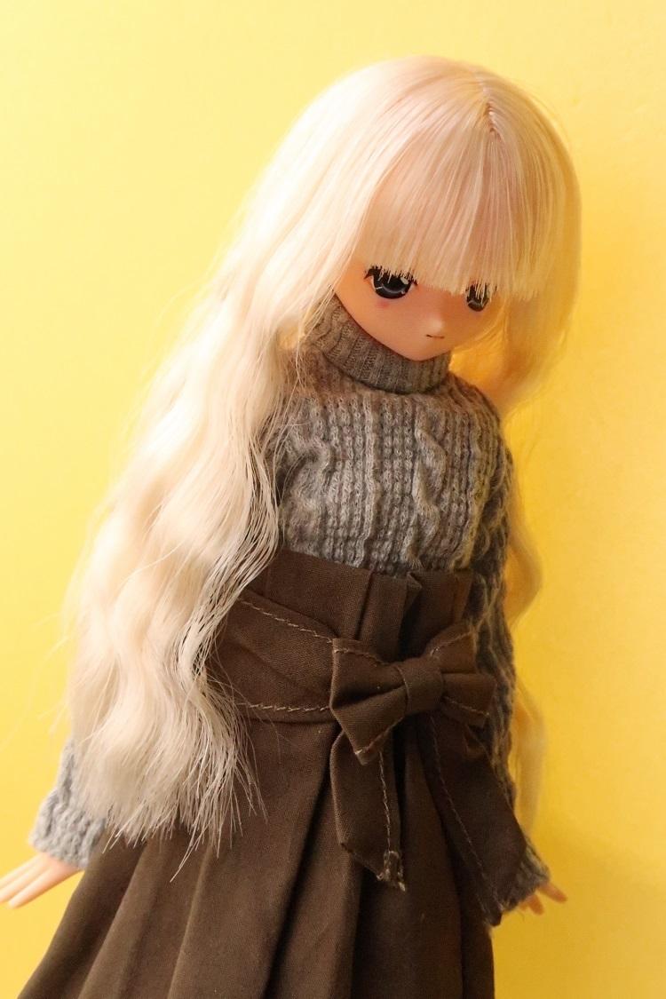 sweater (4)