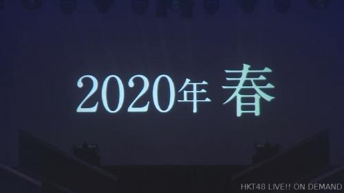 181129 6534