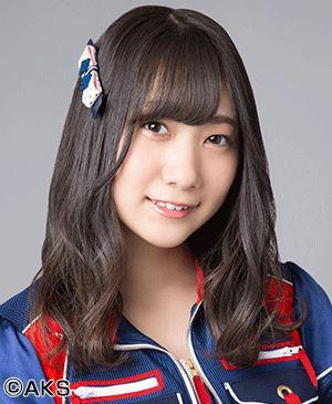 isshiki_rena_2018_2018122821114141b.jpg