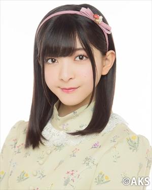 sugahara_riko_2018_20190118013338dc6.jpg
