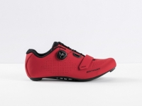 21719_B_1_Bontrager_Circuit_Road_Shoe.jpg
