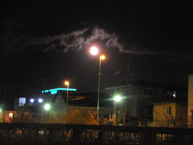 中島夜景4