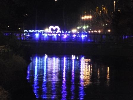 中島夜景5
