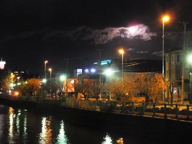 中島夜景6
