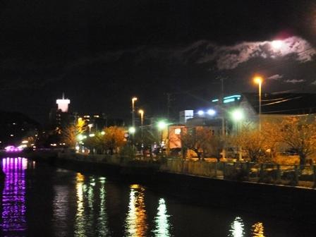 中島夜景7