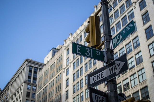 newyork-3390938_640.jpg