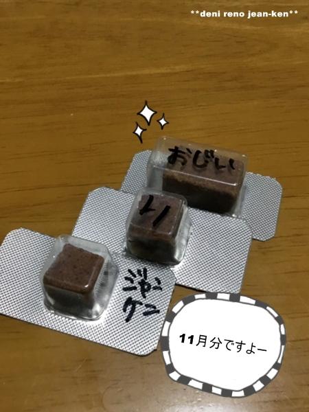 20181122_1b.jpg