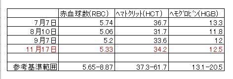 kensa_1117.jpg