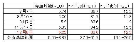 kensa_1208.jpg