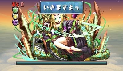 L4rAzhQ.jpg