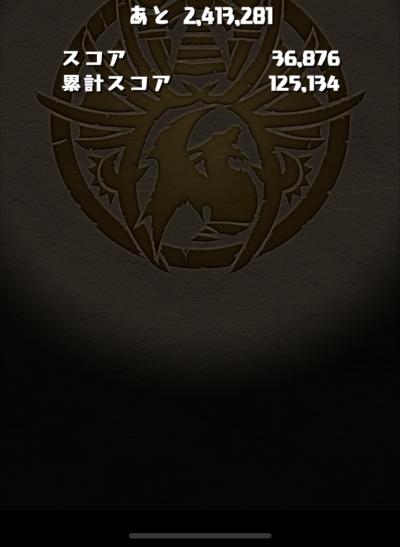 VVBG0Uc.jpg
