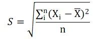 SD計算式01