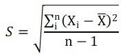 SD計算式02