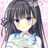 dc4_tw_icon_nino.jpg
