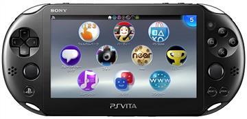 『PS Vita』を買ったから面白いゲーム教えて