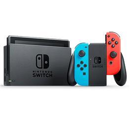 『Switch』のゲームで打線組んだwww