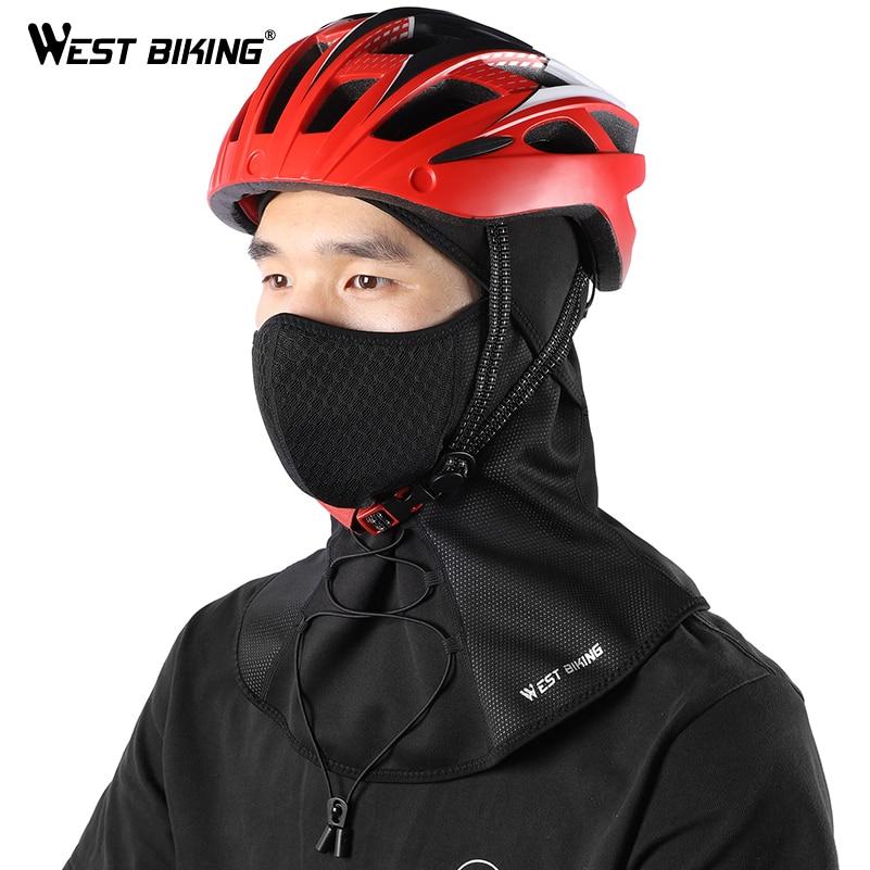 westbiking-1.jpg