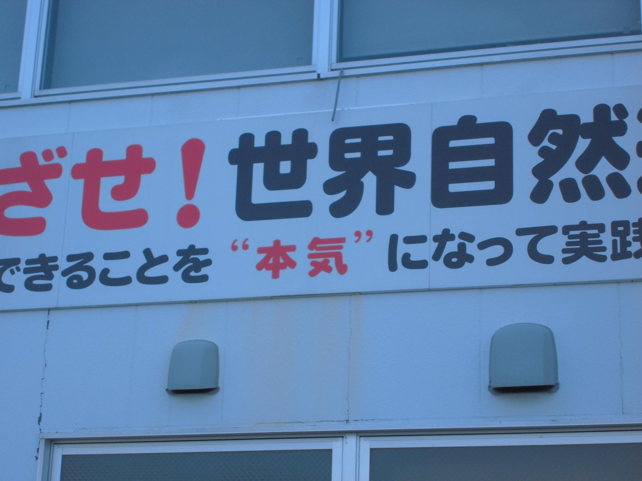 瀬戸内町海の駅・奄美大嶋観光ガイド