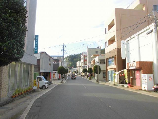 ブラ古仁屋・奄美大嶋観光ガイド
