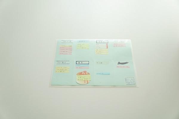 DSC04771-1.jpg