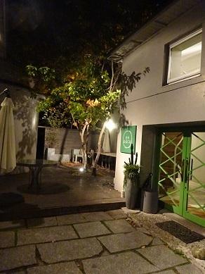 エンボカ旧軽井沢店