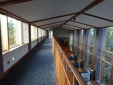 ホテルハーベスト旧軽井沢