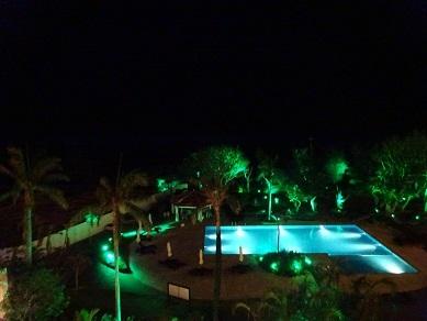 ホテル ブリーズベイマリーナ