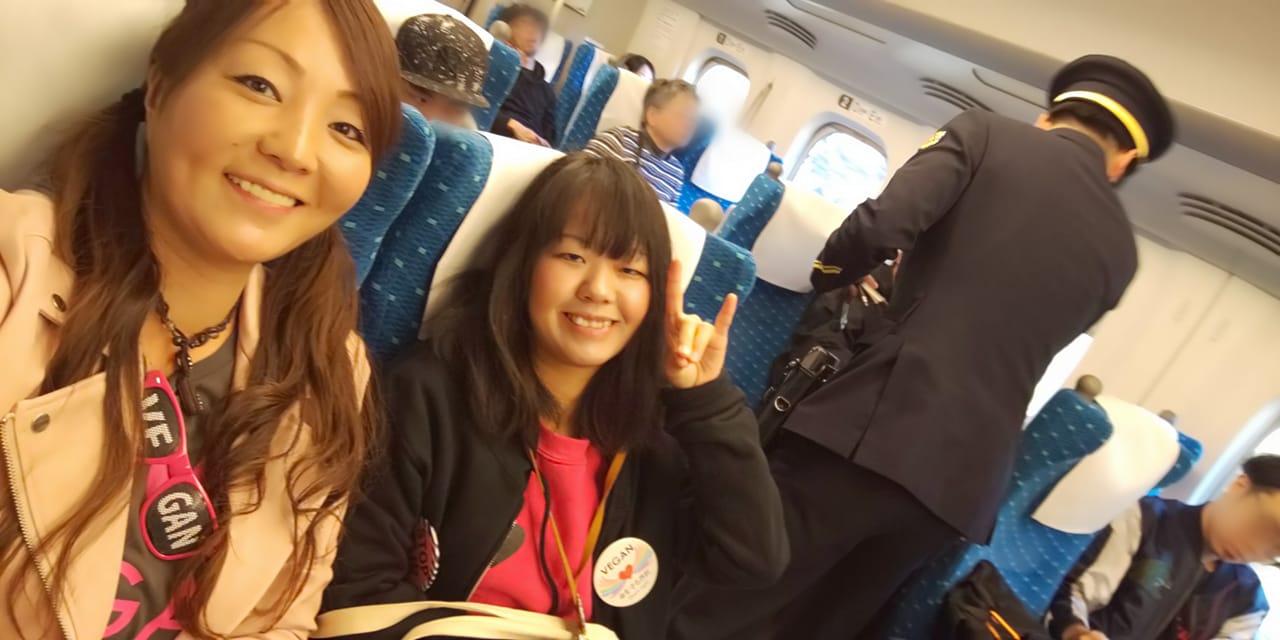 nagoyademo2018w.jpg