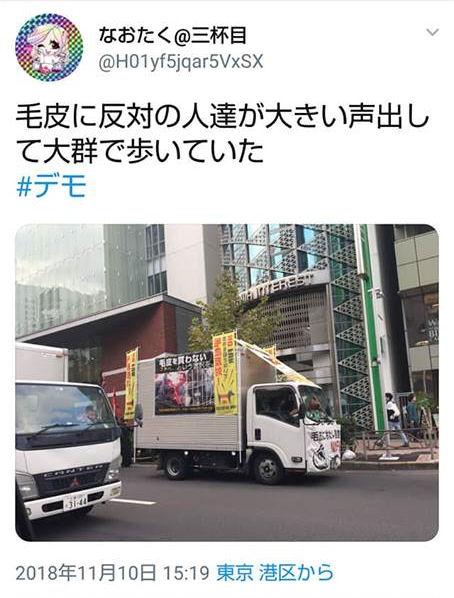 tokyodemotw29a.jpg