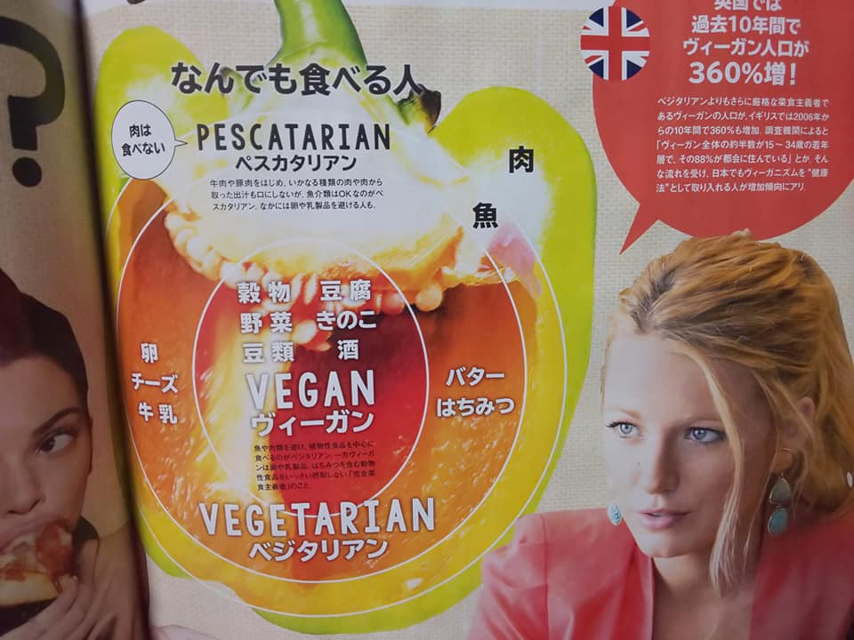 veganbook25.jpg