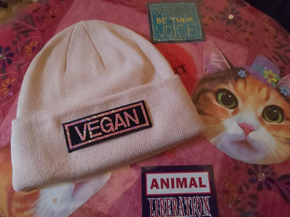 veganpink1.jpg