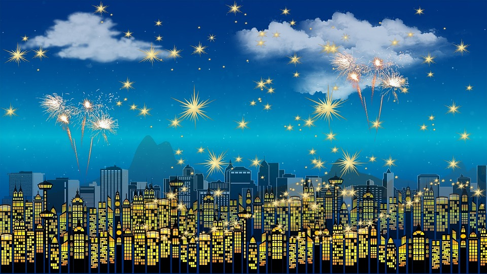 happy-new-year-1910144_960_720.jpg