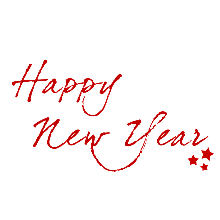 new-year-1901658_960_720.png