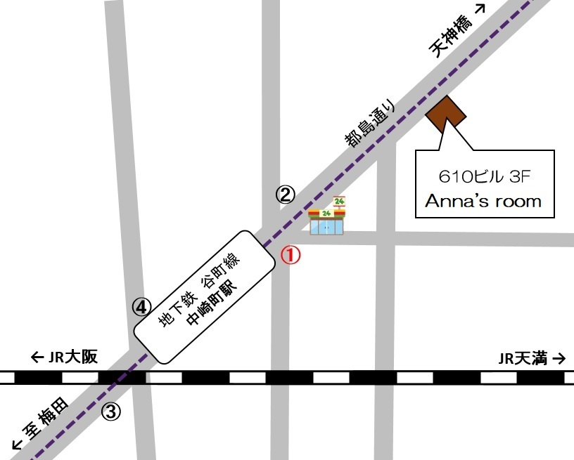 annaroom_map_01.jpg