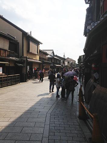 2018 10 22 京都01