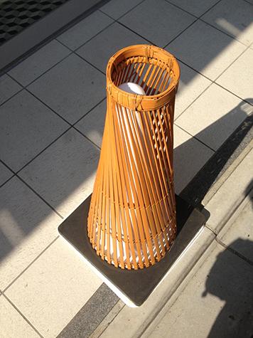 2018 10 22 京都06