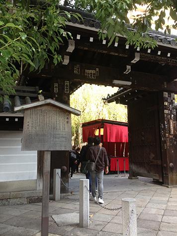 2018 10 22 京都シャネル01