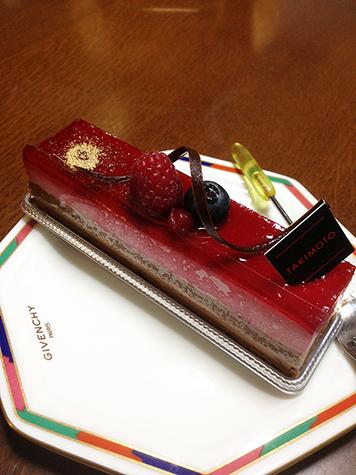 1 14 TAKIMOTO 02