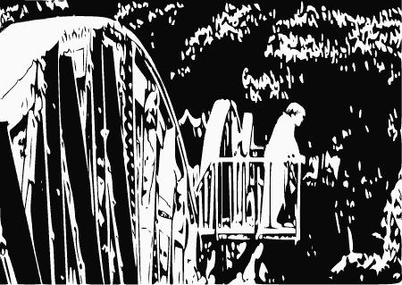 映画「レイルウェイ 運命の旅路」観た