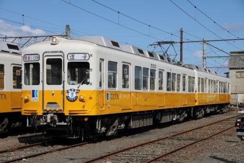 kagawa201810 (2)