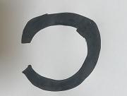 ランドルト環1123 - コピー
