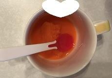 凍らせたジュースコップ0616 - コピーkai - コピー