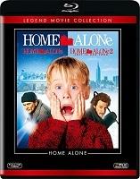 ホームアローン1229 - コピー