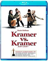 クレイマー、クレイマー1229 - コピー