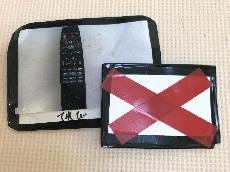 テレビダメ0112 - コピー
