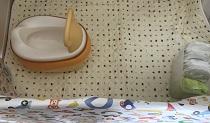 トイレコーナー - コピー