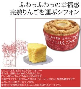 apple_4.jpg