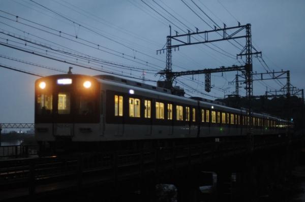 DSC_0703.jpg