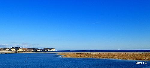 s-鮫川河口20190104