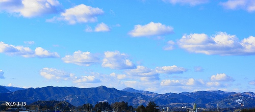 s-阿武隈山系20190113